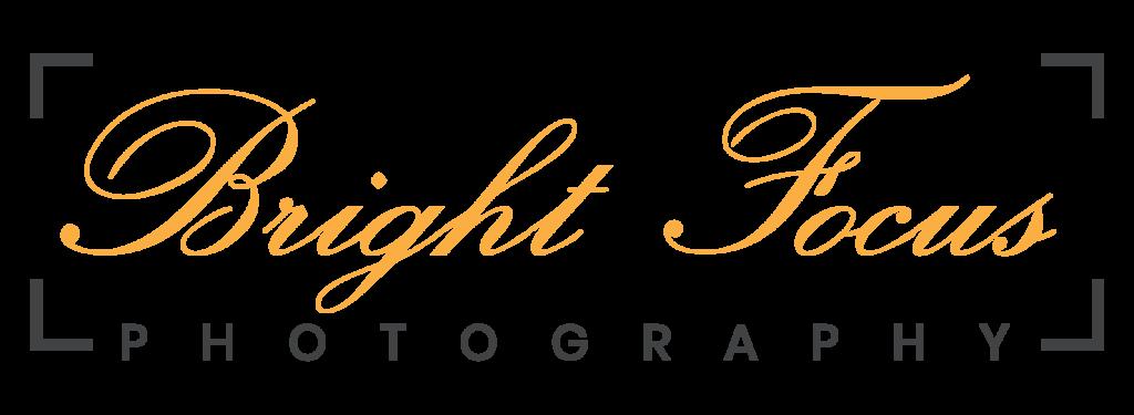 Bright Focus Photo